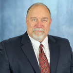 Brent Wheat (City Council President) : Lebanon City Council - At-Large