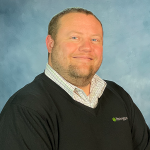 Corey Kutz : Redevelopment Commission President