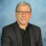 Dr. Jon Milleman :