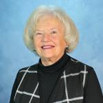 Shirley McClaine :