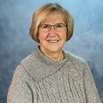 Tonya Thayer : Clerk Treasurer