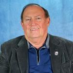 Bill Stoner : Lebanon Board of Works