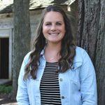 Allyson Morton : Programs Director