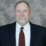 Brent Wheat : Lebanon City Council