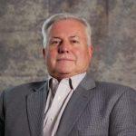 Dr. Robert Taylor :