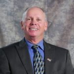 John Copeland : Lebanon City Council