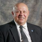 Mike Kincaid : Lebanon City Council