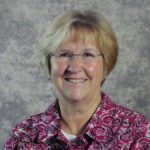 Tonya Thayer : Clerk Treasurer