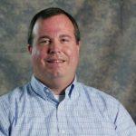 Ben Bontrager : Planning Director