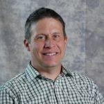 Kevin Krulik : City Engineer