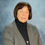Judge Becky McClure : Lebanon Board of Works
