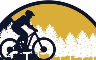 Engineering Dept. Shares Bike Park Update, Seeks Input