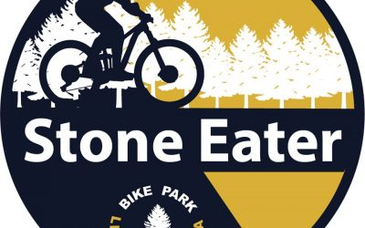 Coming Soon! Stone Eater Bike Park