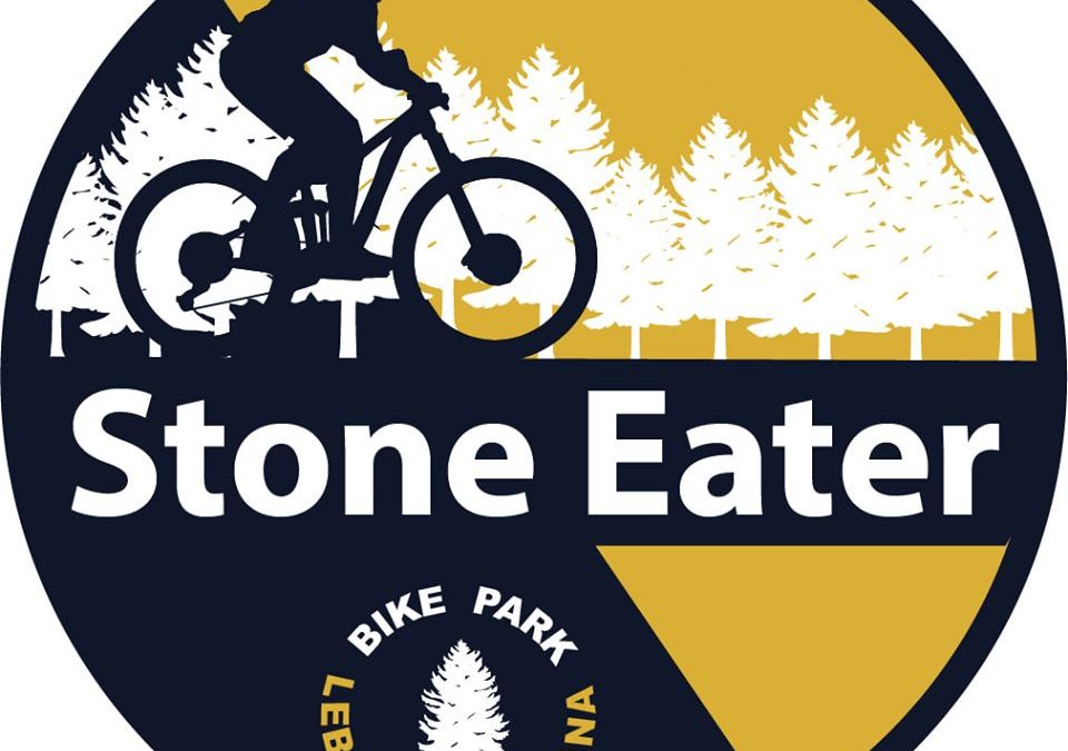 Stone Eater Bike Park Receives Spotlight, Sponsorship