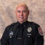Aaron Altier : Lieutenant