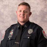 Ryan Williamson : Sergeant