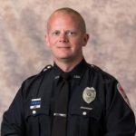 Jason Morgan : Patrolman