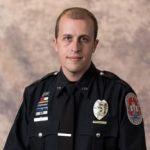 Justin Knox : Sergeant