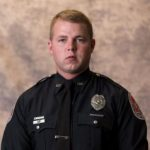James Newland : Patrolman