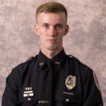 Nick Reynolds : Patrolman