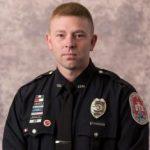 Austin Scott : Patrolman