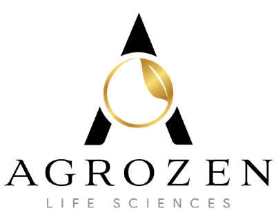 Life Sciences Company, Agrozen, Choses Lebanon
