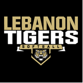 Lebanon High School Softball Team Hosting Online Silent Auction