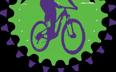 Sundance Mountain Bike Skills Clinic to Offer Sessions at Stone Eater Bike Park