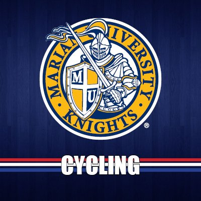Marian University to Utilize Stone Eater Bike Park for Recruiting Tool and Training Facility