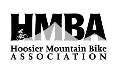 Hoosier Mountain Bike Association to Team With Stone Eater Bike Park