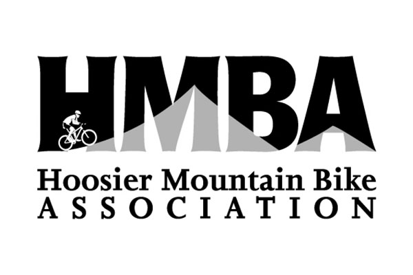 Hoosier Mountain Bike Association to Team With Stone Eater Bike Park
