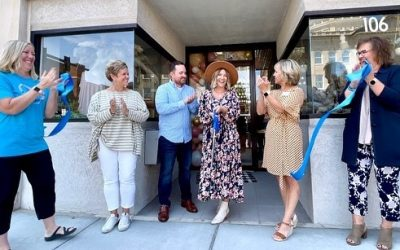 Downtown Lebanon Adds New Shop